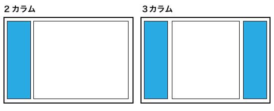 150901-01