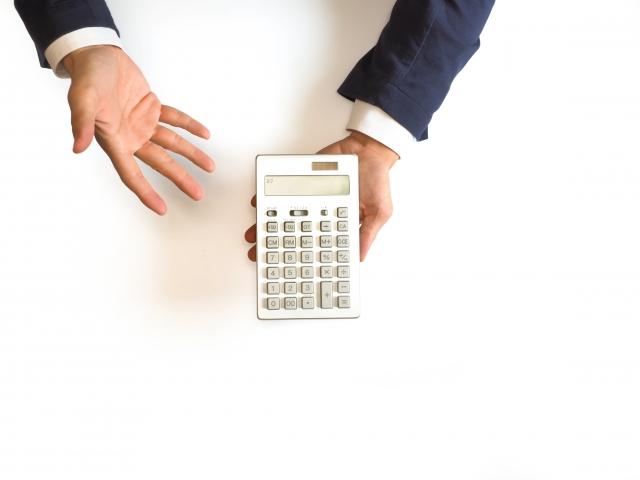 営業スキル_価格交渉