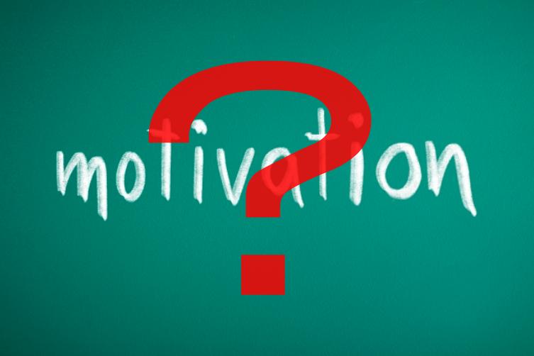 社員のモチベーションが低いと考えてはいけない意味